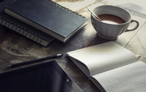 Precitools blog, news and notes