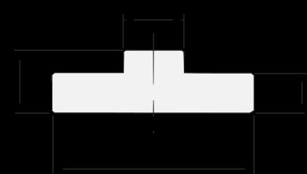 Promecam press brake holder PDD-006H UN02